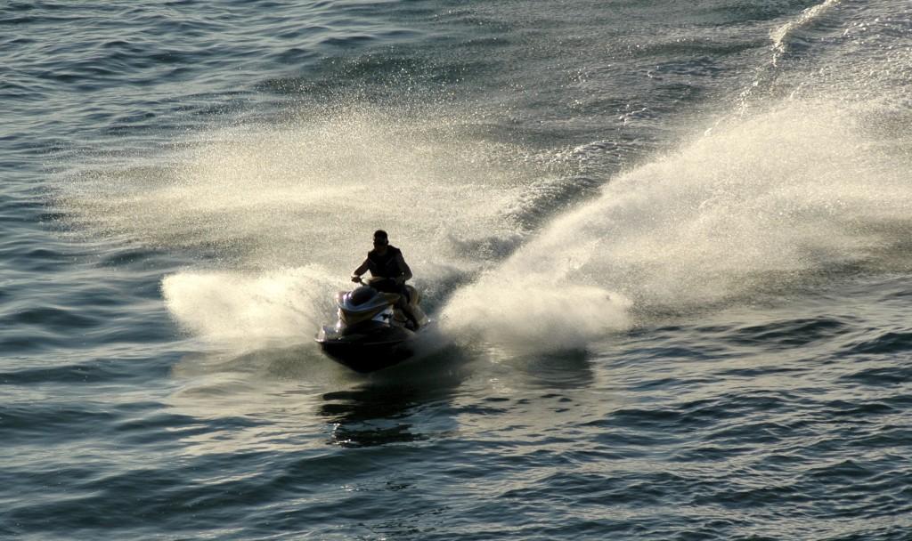 Cheap pleasure boat insurance policy