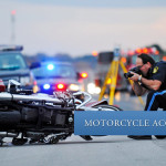 Motorcycle Accident Law Firm