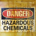 Defective Product Warning Liability