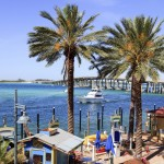 Destin Florida - Destin Lawyer