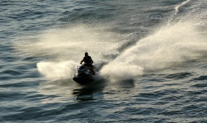 Jet Ski and Boat Accident Lawyer in Fort walton beach and Panama City