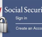 mySocialSecurity