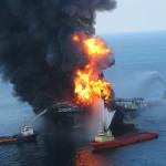 BP Oil Spill Claims