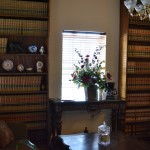 Okaloosa County Lawsuit