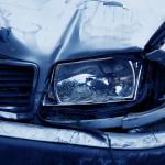 Bay County FL car wreck