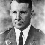 Lt. Col. Eglin