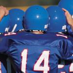 Riddell Helmet Lawsuit